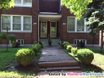 Apartment for rent in 5012 louisiana ave saint louis mo for 25 ladue terrace