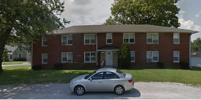 property_cover - Apartment for rent in Collinsville, IL