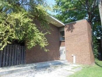 property_image - Apartment for rent in Collinsville, IL