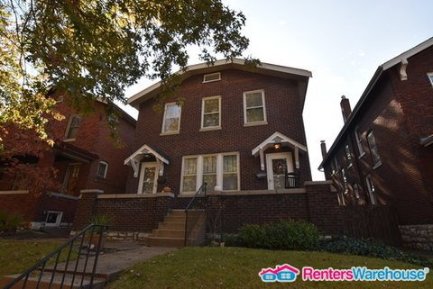 property_image - Apartment for rent in Saint Louis, MO